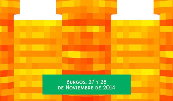 burgos271016