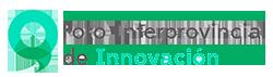 Foro Interprovincial de Innovación
